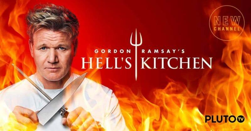 Watch Hell S Kitchen Online Free 1 Best Hell S Kitchen