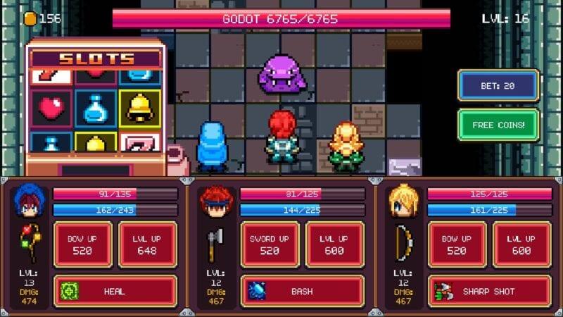 Los Mejores Juegos Cap 2 The Horror Elevator Roblox - Fighting Games Mralanc