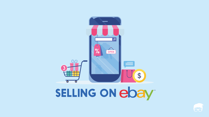 How To Sell On Ebay 1 Best Ebay Guide