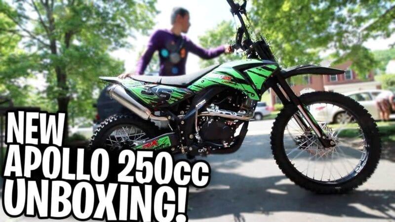 Muffler System 50 110cc Falcon Bull Style Quad Dirt Bike ATV Buggy Exhaust Pipe